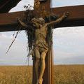Der Corpus des Geerts-Kreuzes