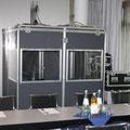 HanseEvent - Dolmetschertechnik