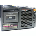 TRK-5050(dh0002)