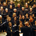 Copyright Der Neue Chor Altdorf