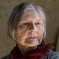 Ruth Laxson