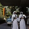 Foto: Beatrix van Ooyen, Sammlung Gerd Horn, Digital im ONLINE-MUSEUM BAD NAUHEIM