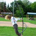 Bauernhofurlaub in NRW mit Spiel und Spass im Bubenheimer Spieleland