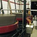 Urlaub in NRW - die Senfmühle in Monschau
