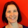 Anja Benninger, KLP MS Kaltacker