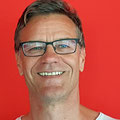 Michael Veser, Spezialunterricht IF, ab 2018/19