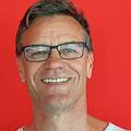 Michael Veser, Spezialunterricht IF, Heimiswil und Kaltacker