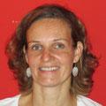 Heidi Stalder Jost, TP US Heimiswil und KG Kaltacker