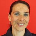 Sabina Bucheli, TTG Textil, Sport, WAH 7.+8. Kl., Schulschwimmen, Heimiswil + Kaltacker