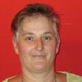 Beatrice Stofer, TP MS Kaltacker, 4.-6. Kl. und SpU und SL SpU Heimiswil/Kaltacker