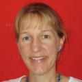Eva Held, KLP Kindergarten Heimiswil