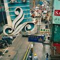 """Versailles""2, Hongkong"