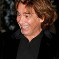 Jean-Michel Jarre - Photo © Anik COUBLE
