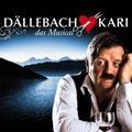 Dällebach Kari