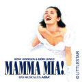 Mamma Mia! Hamburg/Berlin
