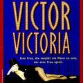 Victor/Victoeria