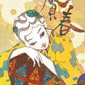 2014,10|大正ロマン