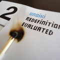 Various - Redefinition 2 - evaluated