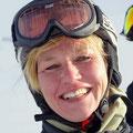 Team_Mountain-Spirit_Andi Skilehrerin