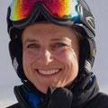 Team_Mountain-Spirit_Gabi Skilehrerin