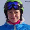 Team_Mountain-Spirit_Elisa Skilehrerin