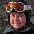 Team_Mountain-Spirit_Anna Skileherin