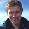 Team_Mountain-Spirit_Manuel, Skilehrer, Freeride Coach
