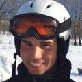Team_Mountain-Spirit_Fabrice, Skilehrer