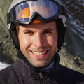 Team_Mountain-Spirit_Micha Skilehrer