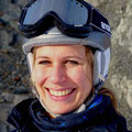 Team_Mountain-Spirit_Miriam Skilehrerin