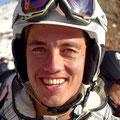 Team_Mountain-Spirit_Basti Ski- und Snowboard