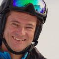 Team_Mountain-Spirit_Päder Skilehrer