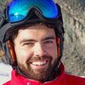 Team_Mountain-Spirit_Christian Skilehrer