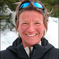 Team_Mountain-Spirit_Sabine Skilehrerin
