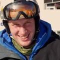 Team_Mountain-Spirit_Phillip  Skilehrer, Freeride Coach