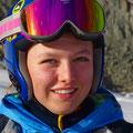 Team_Mountain-Spirit_Patricia Skilehrerin