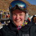 Team_Mountain-Spirit_Sarah Skilehrerin