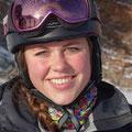 Team_Mountain-Spirit_Dina Skilehrerin