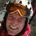 Team_Mountain-Spirit_Andi Vmax Skilehrer