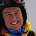 Team_Mountain-Spirit_Maria Skilehrerin