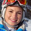 Team_Mountain-Spirit_Manu Skilehrerin