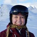 Skischule Muenchen Skilehrer Team - Michi - Portrait