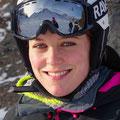 Team_Mountain-Spirit_Sandra Skilehrerin