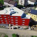 Fotograf-Zuerich-Wohnhaus