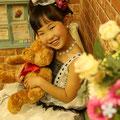 美濃加茂・関・可児で七五三着物レンタル・前撮りといえば「ブライダルサカエ」