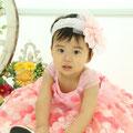 美濃加茂・関・可児で七五三着物のレンタル 七五三写真館といえば「ブライダルサカエ」