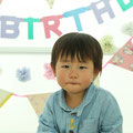 美濃加茂・関・可児でお誕生日記念のフォトスタジオといえば「ブライダルサカエ」