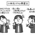 月刊ムー 2017年5月号(学研プラス)小林世征の運気の強化書