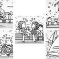 クロスワードプラザ 2016年8月号 (コスミック出版)