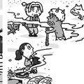クロスワード太郎 vol.3 (コスミック出版)